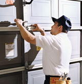 Garage Door Service Tampa